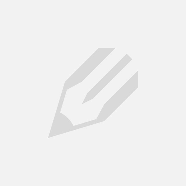 """АС «OpenSky» и АС «Экипаж» внедрены в авиакомпании """"Украина-Аэроальянс"""""""