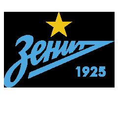 DCS КОБРА проводила футбольный клуб «Зенит» на первый предсезонный сбор