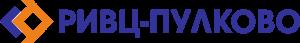RIVC-Pulkovo