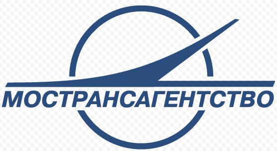 Мострансагентство