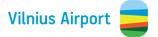 Аэропорт «Вильнюс»