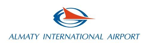 Аэропорт «Алматы»