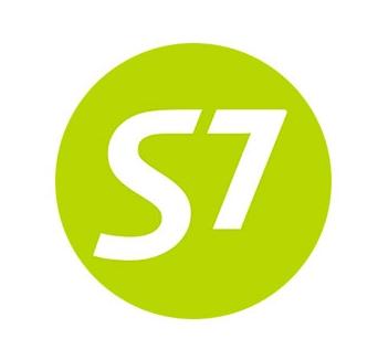 S7 Airlines и Альфа-Банк впервые в России провели сделку-аккредитив с использованием блокчейн