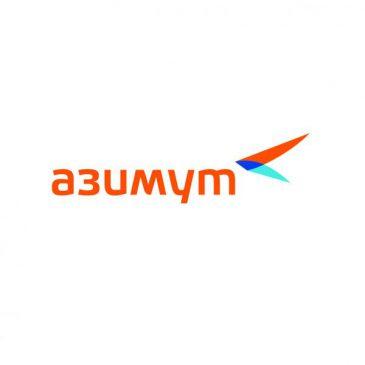 """АС """"OpenSky"""" и АС """"Экипаж"""" внедрены в авиакомпании """"Азимут"""""""