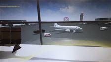 Аэропорт Домодедово внедрил технологию виртуальной реальности в систему подготовки кадров