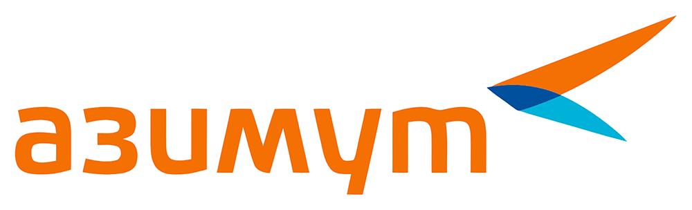 Авиакомпания «Азимут»