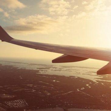 Travelport определил степень зависимости российских путешественников от IT-технологий