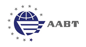 Ассоциация Агентств Воздушного Транспорта
