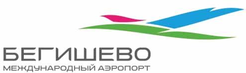 Международный аэропорт Бегишево