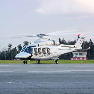 Авиакомпания AVIATIS успешно внедряет процессы сбора, обработки и анализа полетной информации