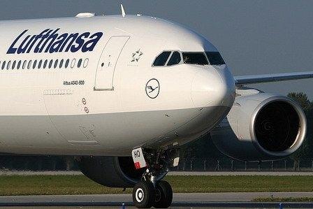 Lufthansa Group запускает в России программу NDC Partner Programme и специальный контент NDC Smart Offer