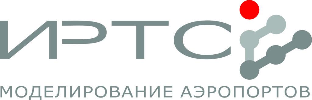 Институт развития транспортных систем