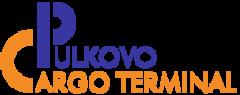 Pulkovo Cargo Terminal
