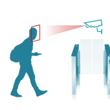 Загранпаспорт, гудбай: что ждать от биометрии в аэропорту