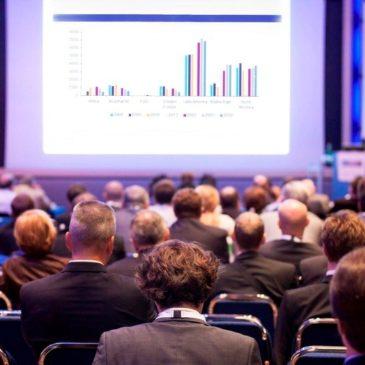 Конференции «Электронная коммерция и агентский бизнес – 2018»