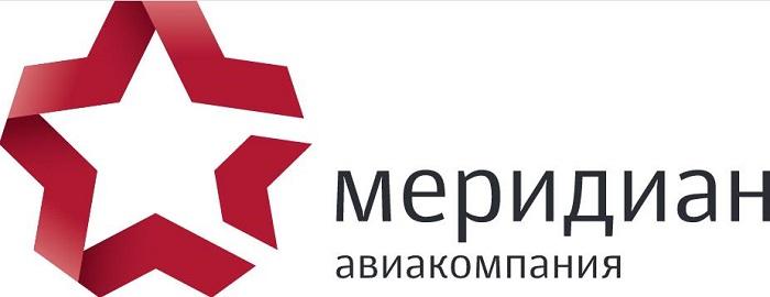 Авиакомпания «Меридиан»