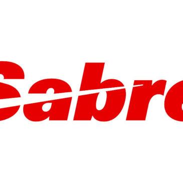 Sabre ставит NDC в основу нового соглашения с Qantas