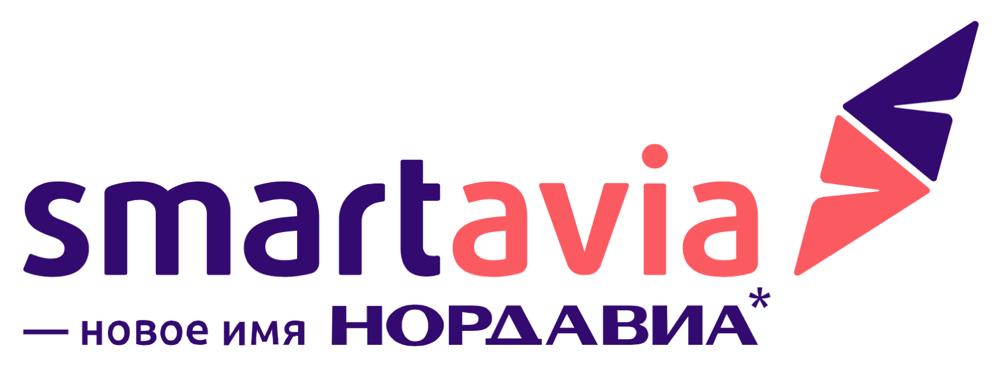 Авиакомпания Smartavia