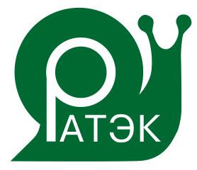 Транспортная компания РАТЭК