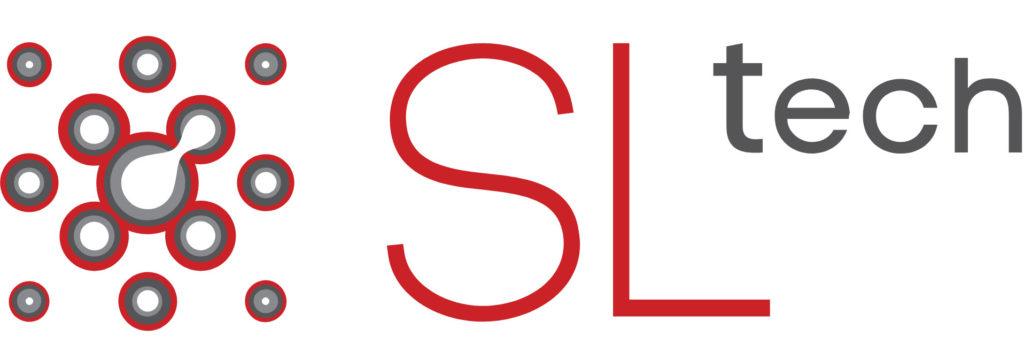 SL TECH