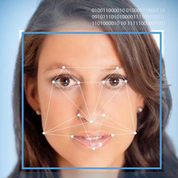 Аэропортовая биометрия в России: процесс пошел