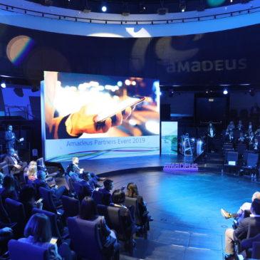 Конференция «Электронная коммерция и агентский бизнес – 2019»