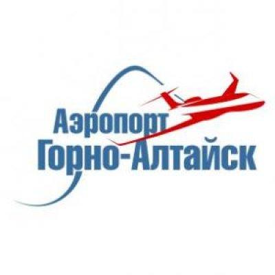 Аэропорт Горно-Алтайск