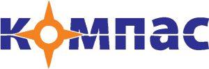 Программный продукт «Компас-3. Комплексный учет доходов и расходов авиакомпании» вошёл в единый реестр отечественных программ