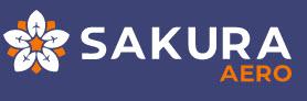 Система SAKURA.AERO внедрена в 6 новых агентствах