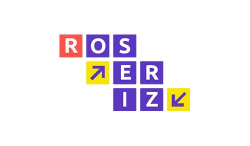 Rosterize (Разумное расписание)