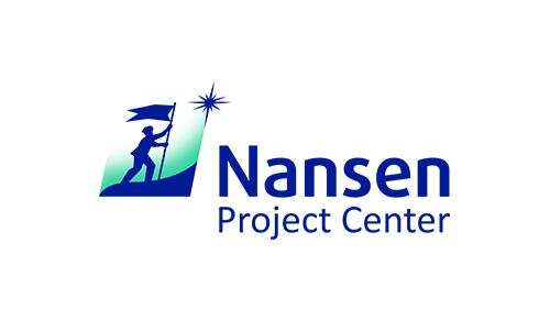 Нансен Проджект Центр