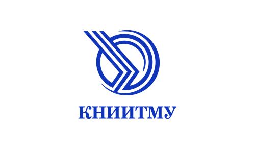 Калужский научно-исследовательский институт телемеханических устройств